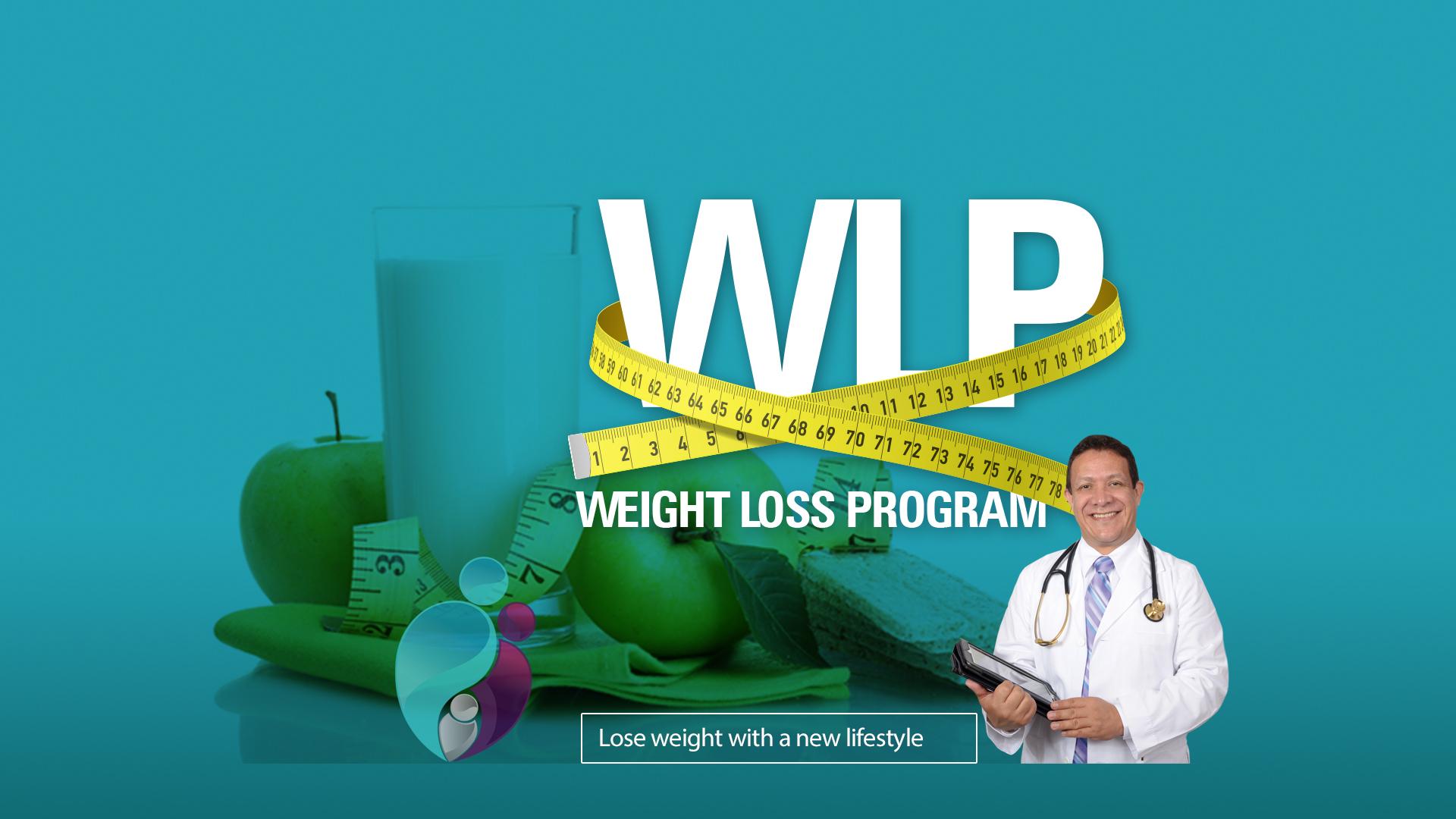 WLP Video Foto 2