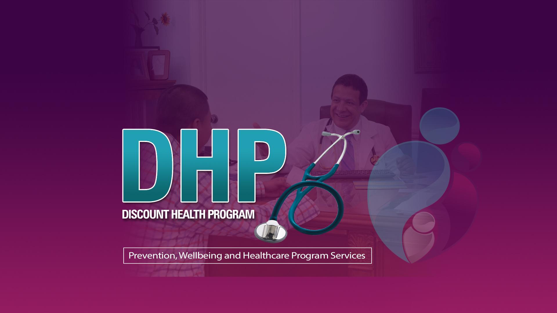 dhp Video Foto 4